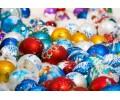 Новогодние туры на фабрику елочных игрушек