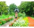 Экскурсия Гоголевскими местами ( Диканька , Гоголеве)